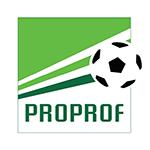 Pro Prof