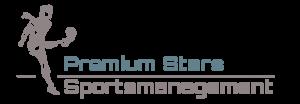 Premium Stars Sportsmanagement